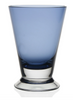 William Yeoward Fanny Blue Tumbler