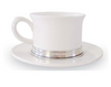 Match Convivio Cup and Saucer