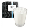 Nest Ocean Mist and Sea Salt Classic Candle