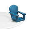 Nora Fleming Chillin' Chair Mini