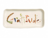 Juliska Forest Walk Gratitude Gift Tray