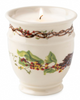 Juliska Forest Walk Scented Candle