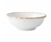Juliska Bamboo Natural Serving Bowl