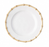 Juliska Bamboo Natural Side Plate