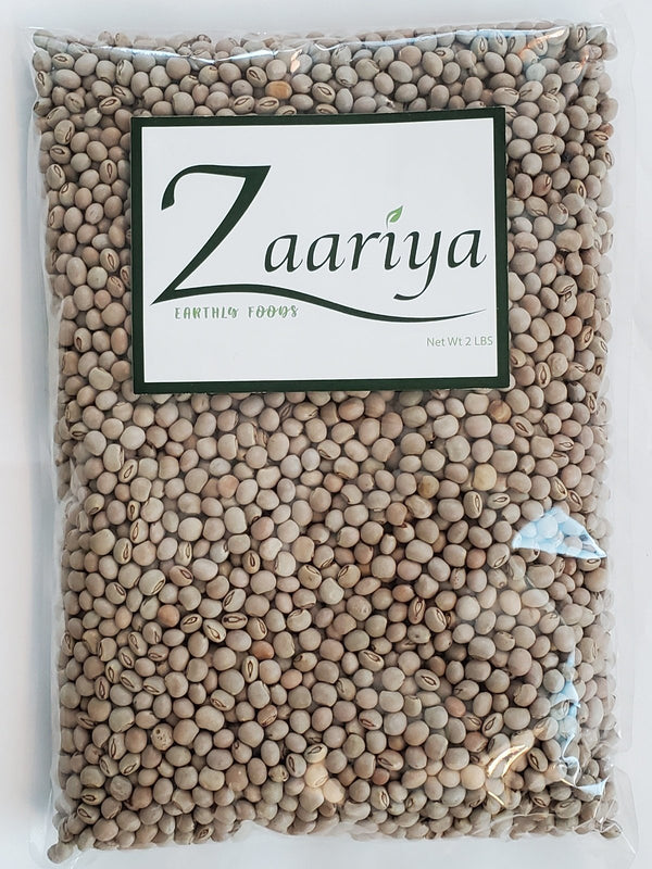 Zaariya Toor Whole (Pigeon Peas) MirchiMasalay