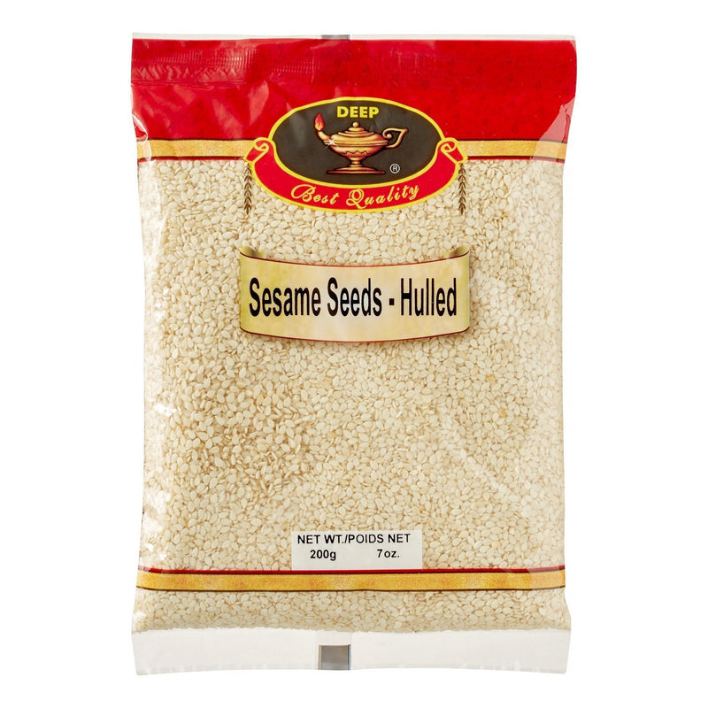 Seasame seed spices Fresh Farms
