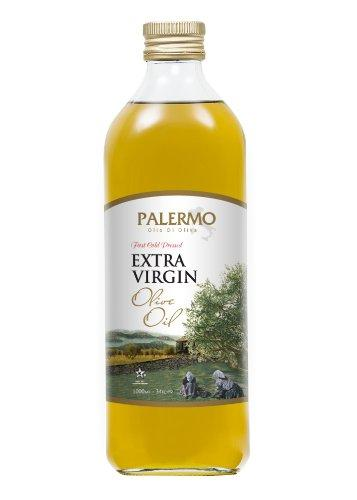 Palermo Extra Virgin Olive Oil MirchiMasalay