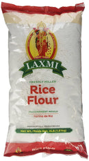 Laxmi Rice Flour MirchiMasalay