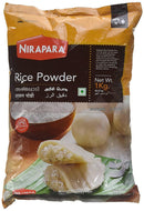 Nirapara Rice Powder MirchiMasalay