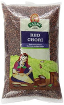 Laxmi Red Chori MirchiMasalay