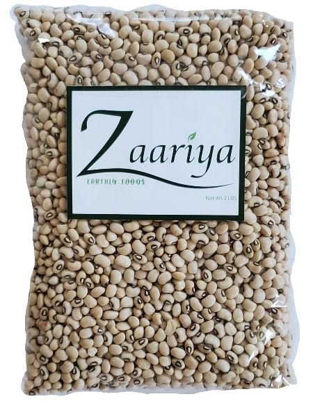 Zaariya Black Eyed Peas MirchiMasalay