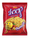 Shan Shoop Chattpata Noodle