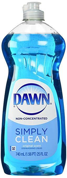 Dawn Original Liquid - MirchiMasalay