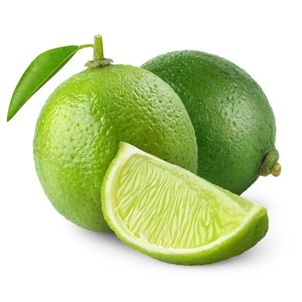 Limes - MirchiMasalay