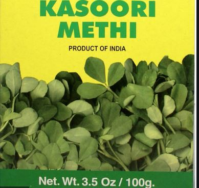 Kassori methi spices MirchiMasalay