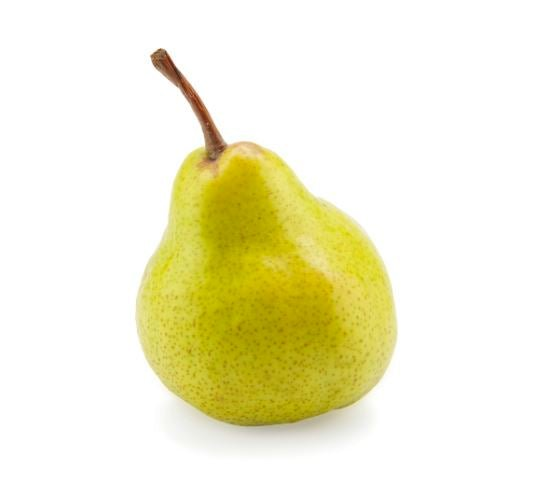 Organic Packham Pear Price MirchiMasalay