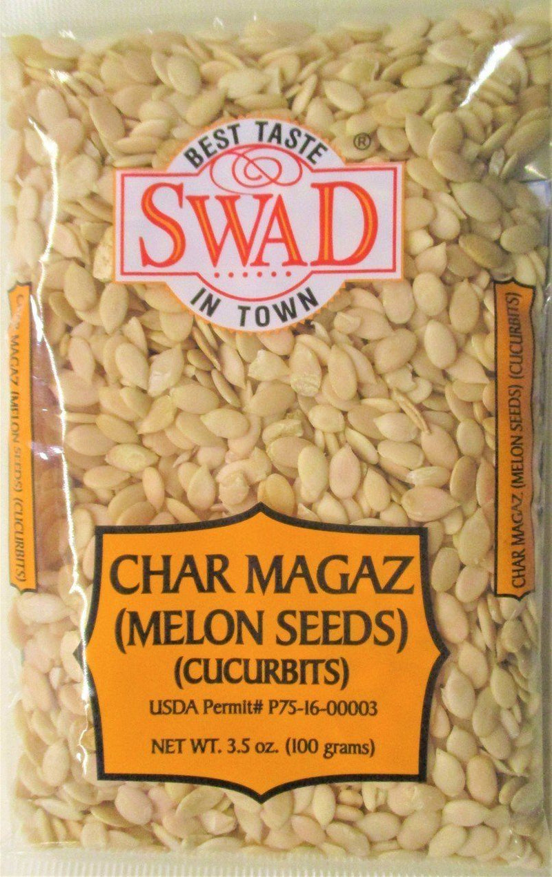 Char magaz - MirchiMasalay
