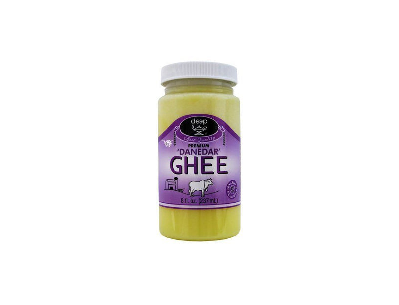 Deep Danedar Ghee MirchiMasalay