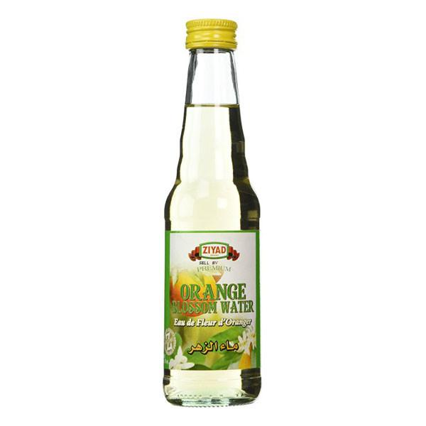 Ziyad Orange Blossom Water MirchiMasalay