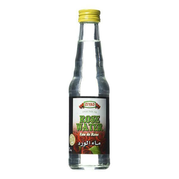Ziyad Rose Water MirchiMasalay