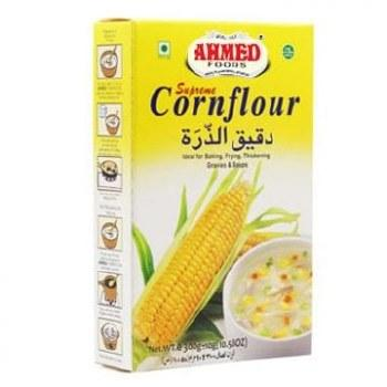 Corn Flour Instant Mix MirchiMasalay