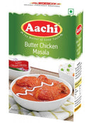 Aachi Butter Chicken Masala spices MirchiMasalay