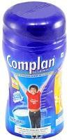 Complan Natural Falvor Drink Mix - MirchiMasalay