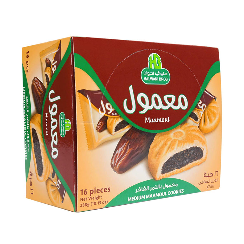 Colonel Kababz Chicken Seekh Kabab MirchiMasalay