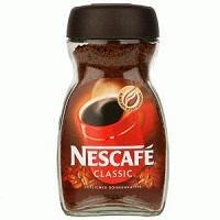 Nesacafe Calsico Dark Roast Instant Coffee - MirchiMasalay