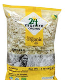 24 mantra Poha (Flattened Rice) MirchiMasalay