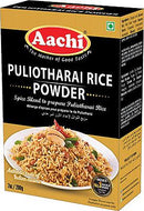 Aachi Puliotharai Rice Powder spices MirchiMasalay
