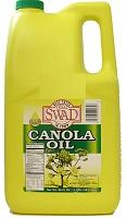 Swad Canola Oil - MirchiMasalay