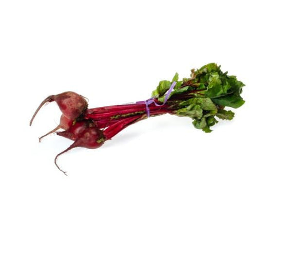 Organic Red Beet Bunch MirchiMasalay