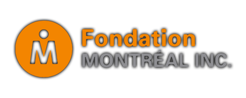 Fondation MTL Inc.