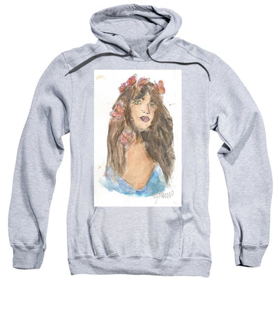 Butterfly Queen - Sweatshirt