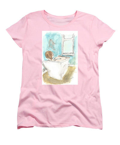 Fanciful - Women's T-Shirt (Standard Fit)