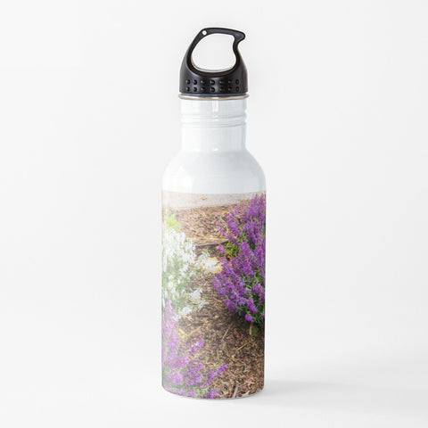 Bloom Water Bottle