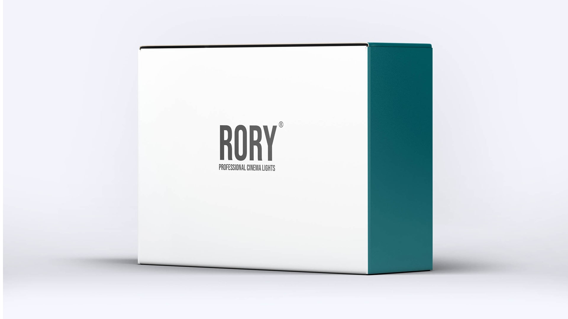 RORY Original Cinema Light