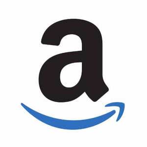 Amazon Business Account Benefits 2020 Review Guide