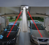 Best Garage Parking Sensors (2020 Buying & Review Guide)