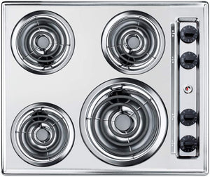 Best Electric Coil Cooktop (2020 Review Guide)
