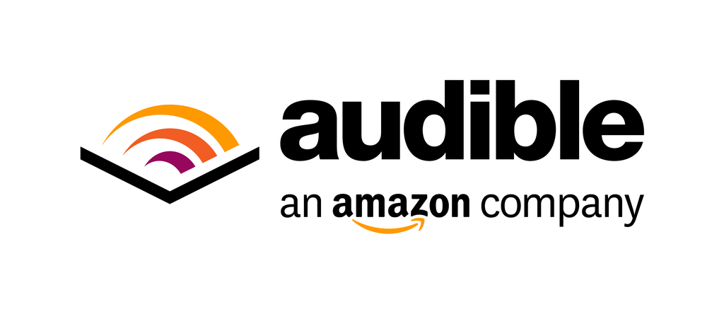 How To Get An Audible Subscription Gift For Your Family & Friends