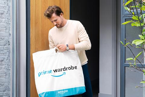 #1 Trusted Amazon Prime Wardrobe Review Guide