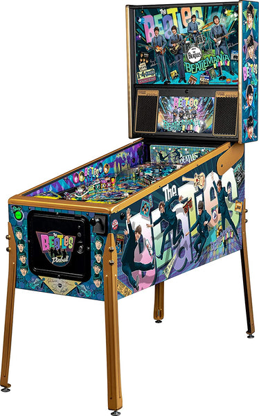 Best pinball machine to own
