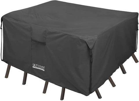 Ultcover patio table outdoor cover