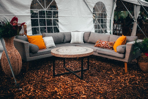 are outdoor sectionals worth the investment