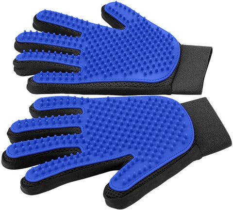 amaozn gloves