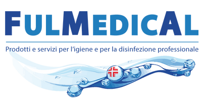 fulmedical.it