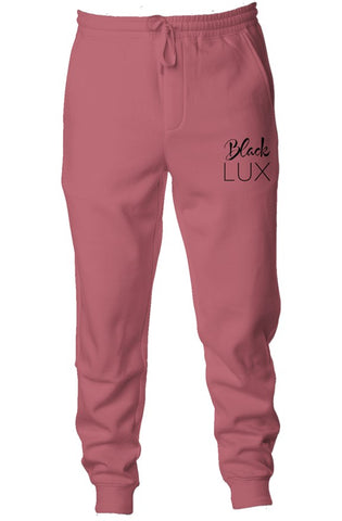 Creative Unstoppable Joggers
