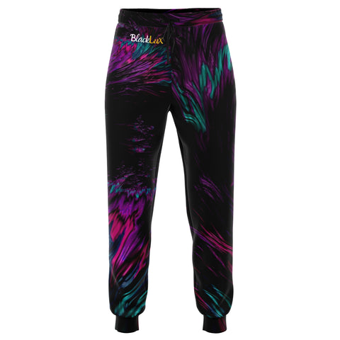 PeakOut Joggers